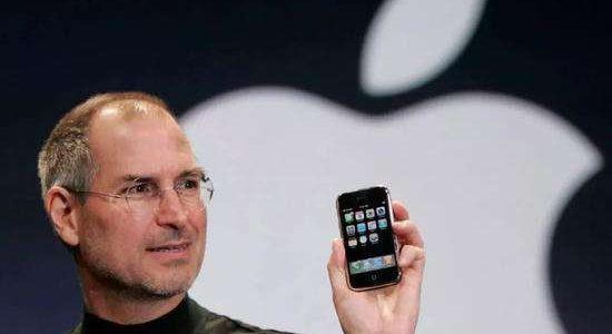 iOS14即将发布,数字广告行业狼来了?