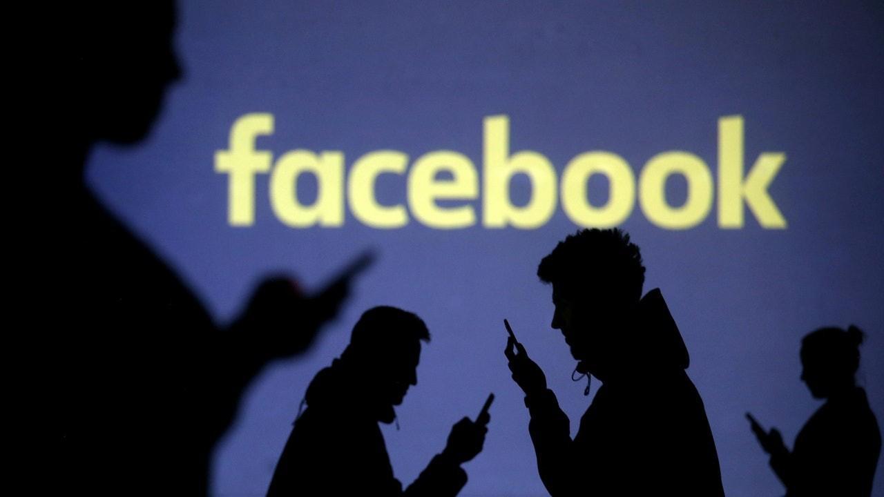 Facebook向苹果妥协 ,遵守iOS 14隐私新政
