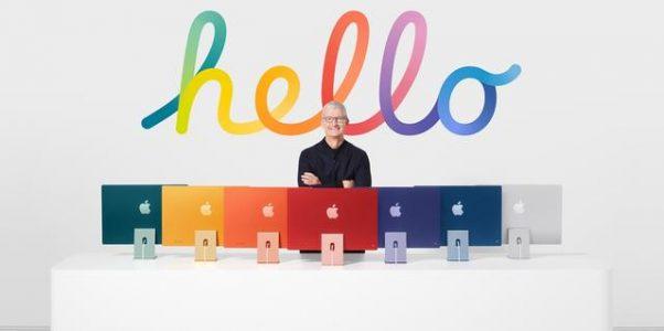 iOS 14.5来了——数字广告何去何从